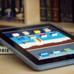legoipad