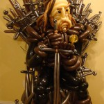 game-of-thrones-balloon